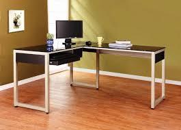 l shaped desk ikea uk.  Desk Corner Computer Desk Ikea Fresh Puter Lovely Awesome  L Shaped All With Uk