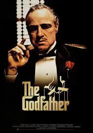 The Godfather 1972 Imdb