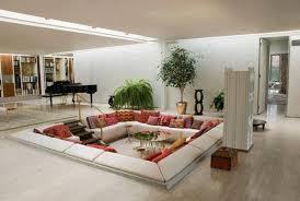 comfy living room furniture. Comfy Living Room Furniture Unique Tyimcdeiwfngagftmtug R