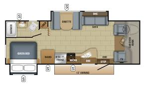 campervans floor plan jayco inc property png image with transpa background
