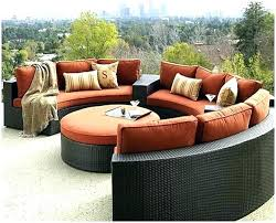 weatherproof patio furniture fantastic weatherproof patio