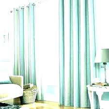 gold curtains bedroom brown curtains for living room brown curtain living room gold curtains bedroom grey gold curtains bedroom