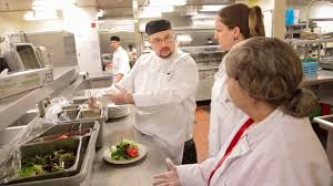 dietary manager job description dietary manager program at american river college youtube