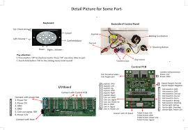 noble ssr wiring diagram noble auto wiring diagram database casino gambling game gambling game pcb board game kit slot game on noble ssr wiring diagram