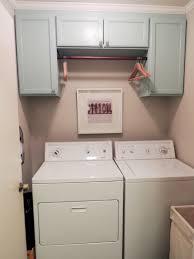 Captivating Laundry Room Cabinets Ideas Images Decoration Inspiration ...