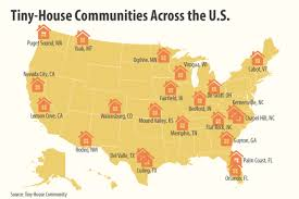 tiny house communities in california. Exellent Tiny Tiny House Community Infographic  TIMBER TRAILS Enabling Cabin Cottage  And Tiny House Builders With Resources For Fast Efficient Affordable  For Communities In California