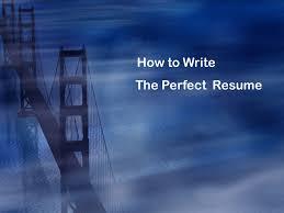perfect resume az good resume template pleasant design ideas how to build the