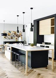 pictures gallery of incredible black pendant lights for kitchen island kitchen island lighting picture on with gold kitchen island