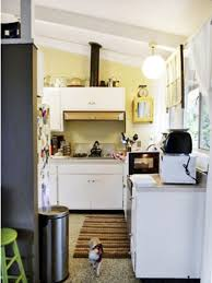 white cabinet door styles. Top 54 Splendiferous White Kitchen Cabinets Cabinet Doors And Drawers Door Styles Cheap