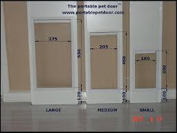 cat door home depot pet doors