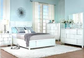 off white bedroom furniture. Perfect Bedroom White Queen Bedroom Furniture Set Pearl Awesome  Sets Shop For A   On Off White Bedroom Furniture