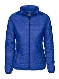 Details About Craft 2018 Womens Stow Lite Jacket 1905674
