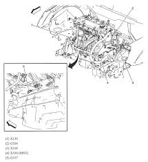 2010 chevy bu 2 4 labeled engine diagram wiring diagram user 2009 chevy bu engine diagram data diagram schematic 2010 chevy bu 2 4 labeled engine diagram