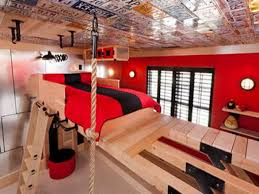 Cute Creative Bedroom Ideas 96 furthermore Home Decor Ideas with Creative  Bedroom Ideas