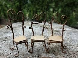 diy fairy garden furniture cute fairy garden and fairy garden furniture that will make you say
