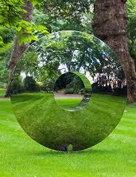 garden sculpture. Sculpture And It\u0027s Place In The Garden. Garden