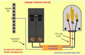 wiring diagram for 30 amp 220 plug readingrat net 30 Amp Rv Plug Wiring Diagram wiring diagram for 30 amp 220 plug wiring diagram for 30 amp rv plug