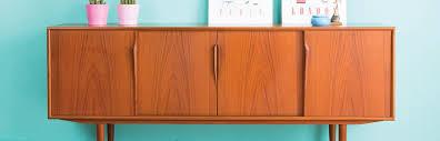 Mid Century Modern Furniture & Decor FROY