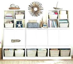 office wall storage systems. Modular Wall Organizer Pottery Barn System Kitchen Storage Systems Impressive Office