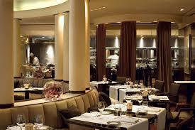 Дизайн ресторана Дизайн интерьера ресторана Концепция ресторана Дизайн интерьера ресторана Стоимость дизайна ресторана Дизайн интерьера ресторана концепция ресторана