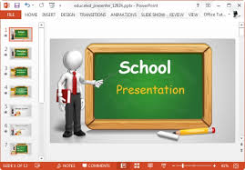 academic ppt templates co how to choose a topic for your school presentation academic ppt templates