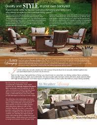 image outdoor furniture. OUTDOOR FURNITURE WINDSOR. Outdoor_Furniture_Windsor Outdoor_Furniture_Windsor4. Outdoor_Furniture_Windsor5 Image Outdoor Furniture