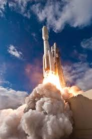 what is space exploration worth the society curiosity launches on an atlas v