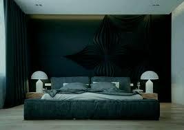 50 Beruhigende Ideen Fuer Schlafzimmer Wandgestaltung Cireficeme