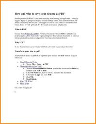 All Types Of Letter Format Pdf Block Letter Format Name Business Pdf Style Word Example