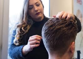Admin Auteur Op Hairstyling Hélène