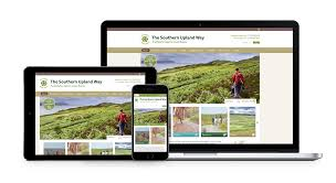Web Design West Lothian Bdsdigital Websites Apps Print Branding Social Media
