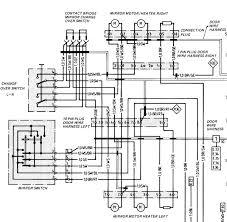 porsche sc wiring diagram schematics and wiring diagrams porsche repair manual 911 sc coupe targa and cabriolet 1978 carrera porsche wiring diagram