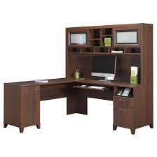 home office furniture corner desk. Corner Desk Home Office Furniture Shaped Room Photo - 1 G