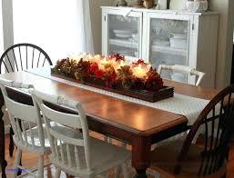 center table decor candle rte casablanca pretty delightful 6 jpg
