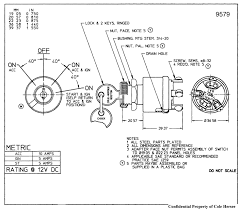 universal ignition switch wiring diagram originalstylophone com Chevy Ignition Switch Wiring Diagram at 5 Wire Ignition Switch Diagram