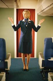 interview questions flight attendant here are some sample questions for flight attendant job interviews