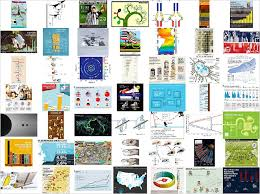 Visual Business Intelligence Chart Junk A Magnet For