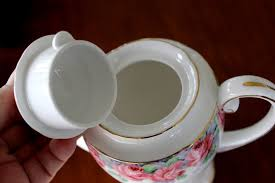 Learn about this small, popular coffee likewise, i drank a demitasse would indicate the quantity of espresso or coffee rather than the cup. Demitasse Teapot Coffee Pot Royal Standard Rose Of Sharon Sugar A The Vintage Teacup
