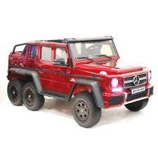 Купить Детские <b>электромобили</b> в магазине MyProkatim