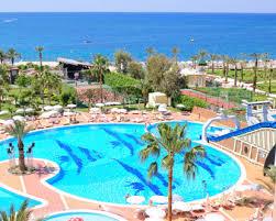 turkey country beaches. Beautiful Country Turkey Beach Resorts To Country Beaches E
