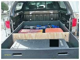 Truck Bed Ideas Truck Bed Ideas Trail In Truck Bed Ideas Pickup Bed ...