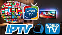 Image result for iptv channel list 2017