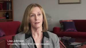 Lisa Johnson oral history, 1 December 2015 (Hunt Library, NC State  University (Raleigh, N.C.)) - mc00200-oh-johnson-20150111 - NC State  University Libraries' Rare and Unique Digital Collections | NC State  University Libraries' Rare