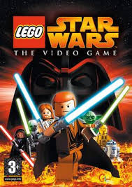 <b>Lego Star Wars</b>: The Video Game - Wikipedia
