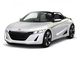 new car release october 2013ONJAWO247 October 2013