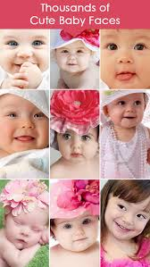 cute baby wallpapers lovely images of