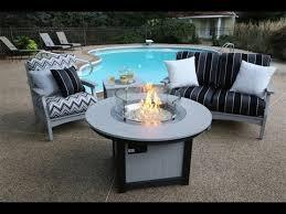Berlin Gardens Outdoor Furniture