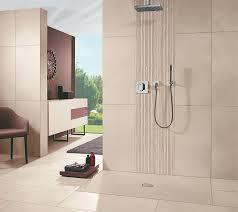 salle de bains la a le vent en poupe concept bain