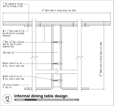standard dining room table size. Standard Kitchen Table Size Inexpensive Cabinet Sizes Us List Guide Drawings Chart St Dining Square: Room