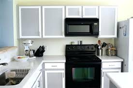 formica cabinets paint painting laminate kitchen with chalk white office marvelous l